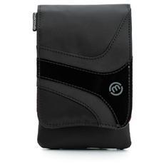 Mp Case Smartphone Belt Loop Nl
