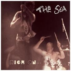 Sea (The) - High On. . .