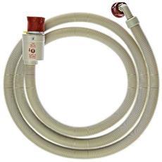 Tubo Safety System D / C 2.5 Mt Cf010