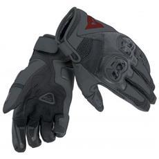 Mig C2 Gloves Guanti Moto Taglia M