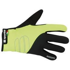 Ws Essential Glove Guanti Invernali Taglia Xxl