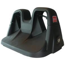 Portasci Magnetico Sko Con Antifurto