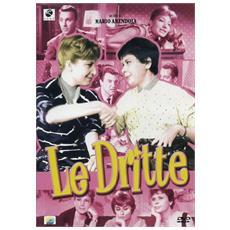 Dritte (Le)