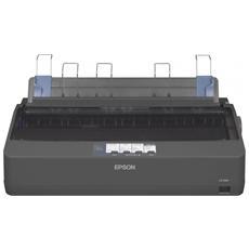 LX 1350 Stampante ad aghi B / N
