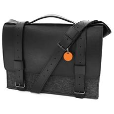 Gadget per Borsa Arancione 009-830