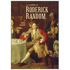 Avventure di Roderick Random (Le)