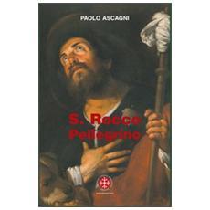 San Rocco pellegrino