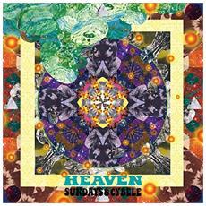 Sundays & Cybele - Heaven