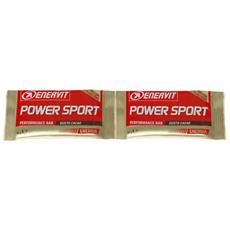 Power Sport Double Cacao Unica
