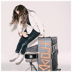 J. Roddy Walston & The Business - Destroyers Of The Soft Life