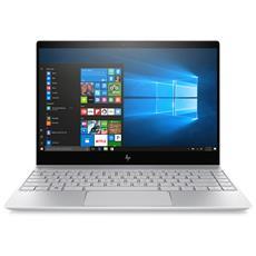 HP - Notebook Envy 13-ad102nl Monitor 13.3
