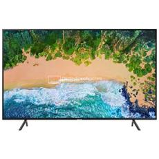 "TV LED Ultra HD 4K 40"" UE40NU7190 Smart TV"