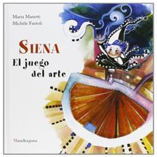 Siena. El juego del arte