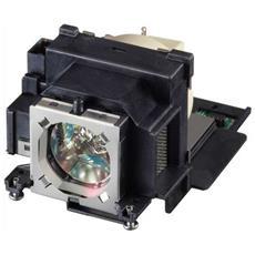 Lampada LV-LP37 per Proiettore 330W
