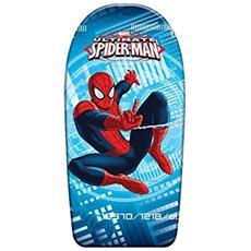 Tavola Surf Spiderman 84 cm