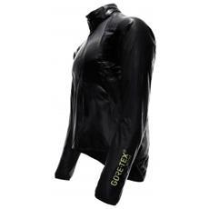 Gore Active Bike One Jacket Giubbino Invernale Taglia M