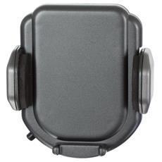 HOLPDA Auto Passive holder Nero supporto per personal communication