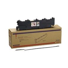016189100 Cartuccia Toner di Scarto per Phaser 7700