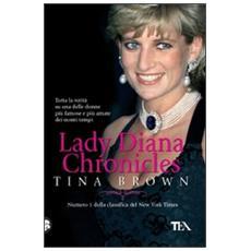 Lady Diana. Chronicles