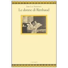 Donne di Rimbaud (Le)