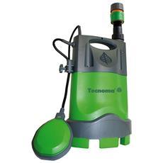 Pompa Di Drenaggio Flowmax 9500 L Multi 3 In 1 12652