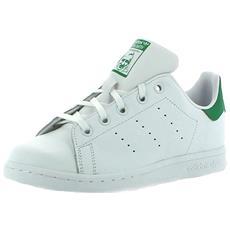 scarpe bambina adidas 35