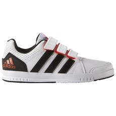 Sneakers Lk Trainer 7 Junior (Mis. 2838)