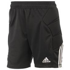 Jr Tierro13 Goalkeeper Shorts Pantaloncino Portiere Ragazzo Taglia Ys
