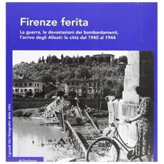 Firenze ferita