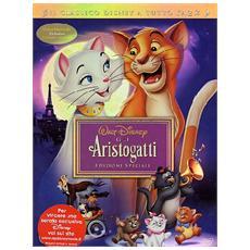 Dvd cartoni animati walt disney in vendita su eprice