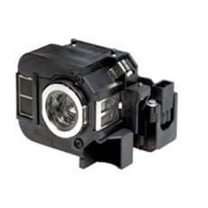 Lampada per Proiettore 200 W V13H010L50