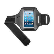I-PHONE-SPGL - Fascia da braccio per Samsung Galaxy S2/3