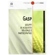 GASP Gruppi di acquisto solidale e partecipativo