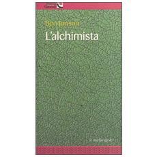 Alchimista (L')