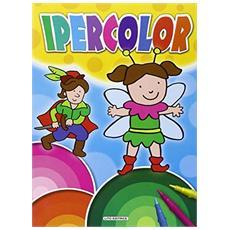 Iper color