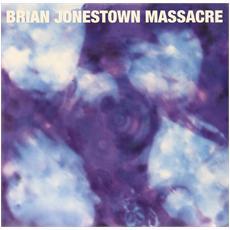 Brian Jonestown Massacre - Methodrone (2 Lp)