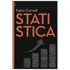 Statistica. Con e-book. Con aggiornamento online
