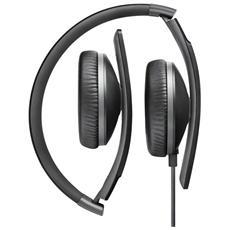 Auricolari Musica SENNHEISER in vendita su ePRICE 80261a3a8143