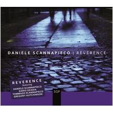 Daniele Scannapieco - Reverence