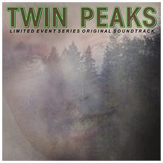 Twin Peaks (Limited Event Series) (2 Lp)