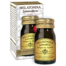 Melatonina Somnife. 60pas. 500mg