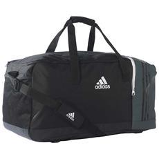 Borse E Zaini Adidas Tiro Teambag Borse E Zaini