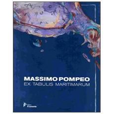 Ex tabulis maritimarum