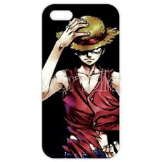 Cover Luffy3 iPhone 6