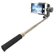 FY-TECH SmartStab 2-assi Smartphone Selfie Gimbal