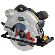 920329 Sega Circolare 1200 W, 165 Mm Ls1200