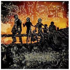 Bnqt - Volume 1.