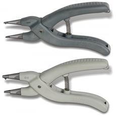 Pinze Per Split Rings 2