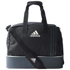 Borse E Zaini Adidas Tiro Teambag Bottom Compartment Borse E Zaini