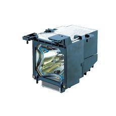 Lampada di ricambio per serie MT1075